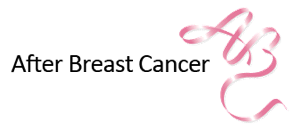 After Breast Cancer
