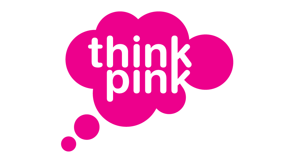 Think Pink Day!